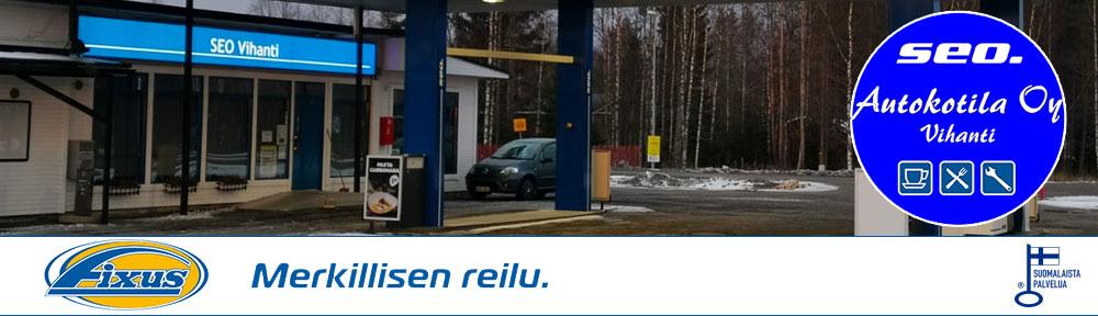 Autokotila Oy
